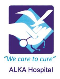 ALKA-Hospital-227x300
