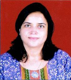 Dr-Joyti-Bhattrai2