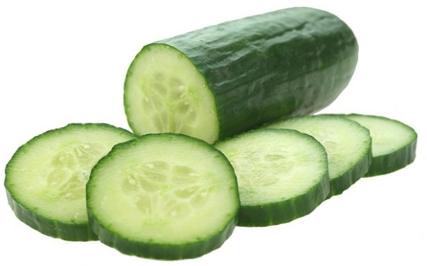 cucumber_