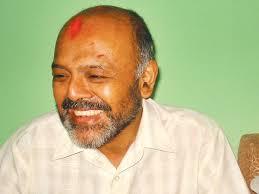 dr. bhaktaman