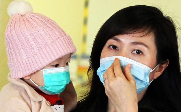 hongkong flu