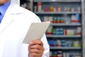 pharma sist