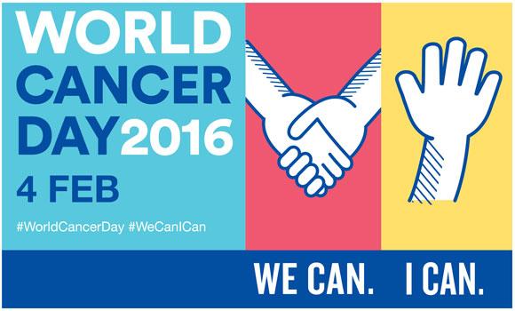 world-cancer-day-2016