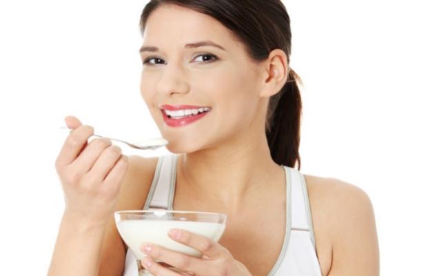 Eat-a-Lot-of-Calcium