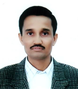 Sanjib Kumar Sharma