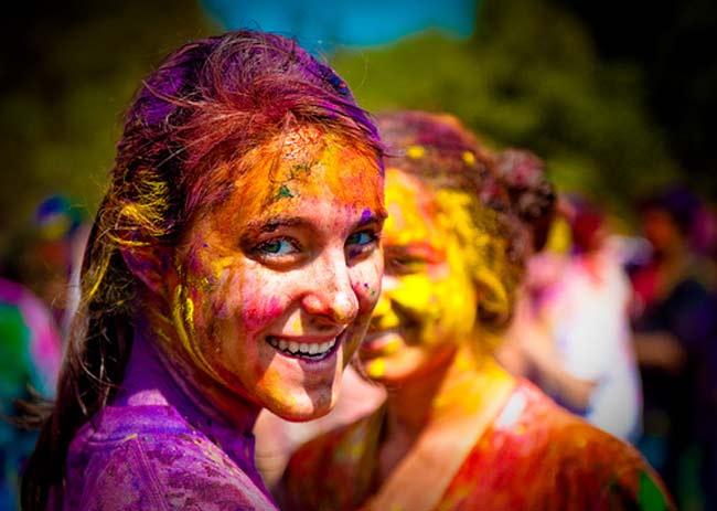 colours_030612034429