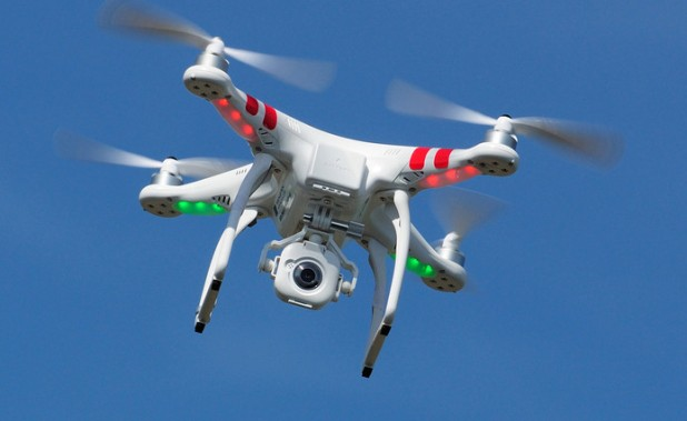 drone-camera-