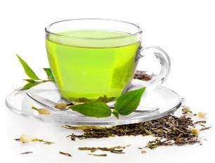 green-tea
