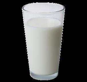 milk-435295_960_720 (1)