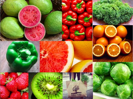 vitamin-c_Intext-image