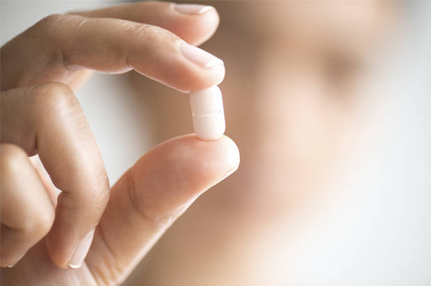 woman_pill-620x412