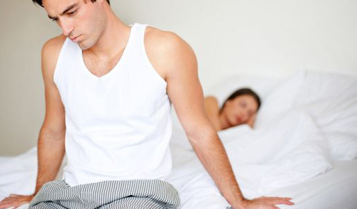 Causes-Of-Infertility-In-Men