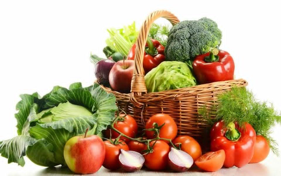 Grow-Foods