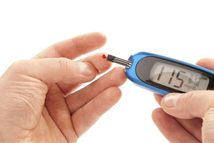 diabetesmeter