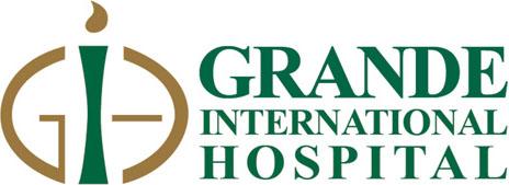 grande-hospital