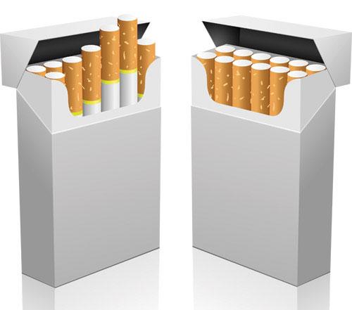 plain-cigarette-packages