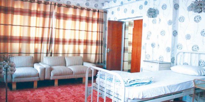 vip-bed-660x330