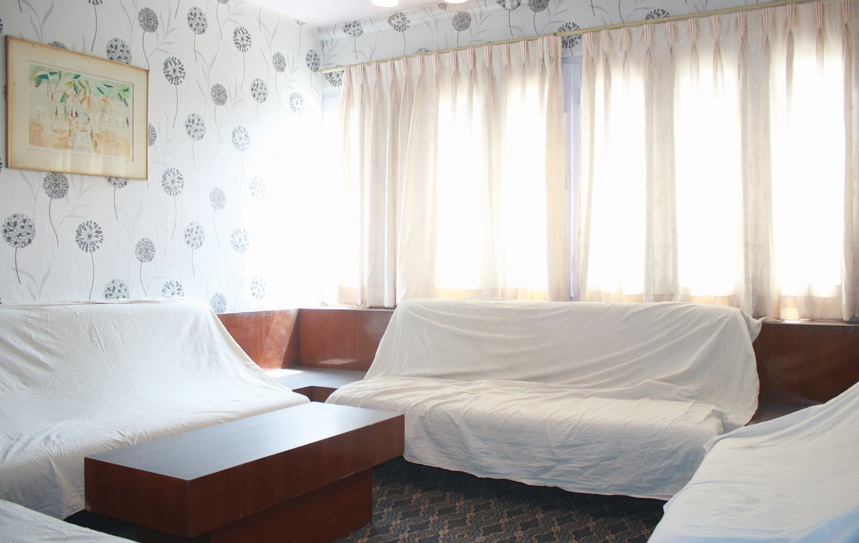 vip-bed1