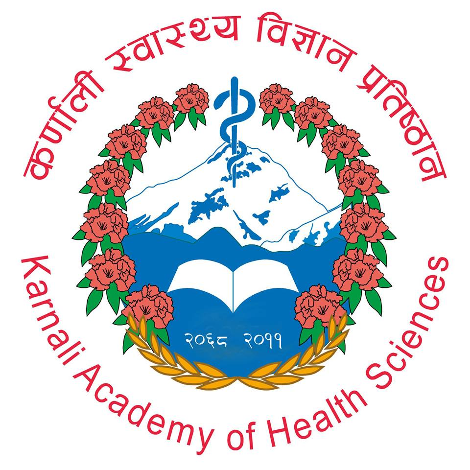 KASH teaching hospital jumla