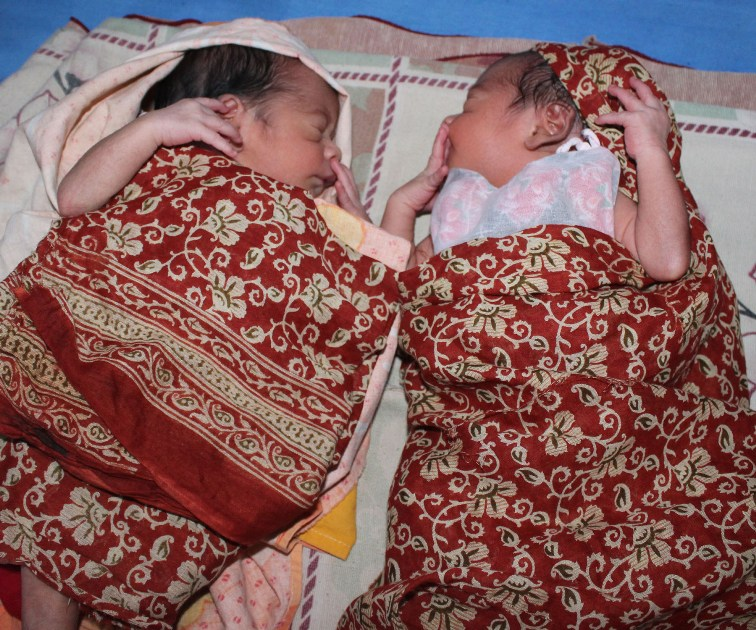 Rss_Images_1467115957938_NA_Chitwan_160628_Child1