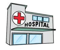 hospital trisuli