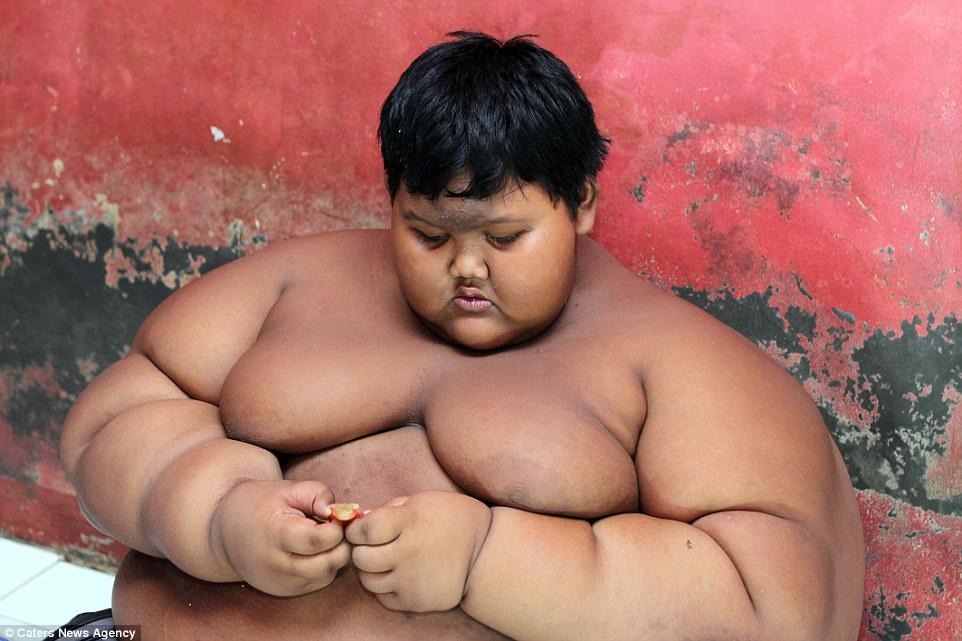 192 kg