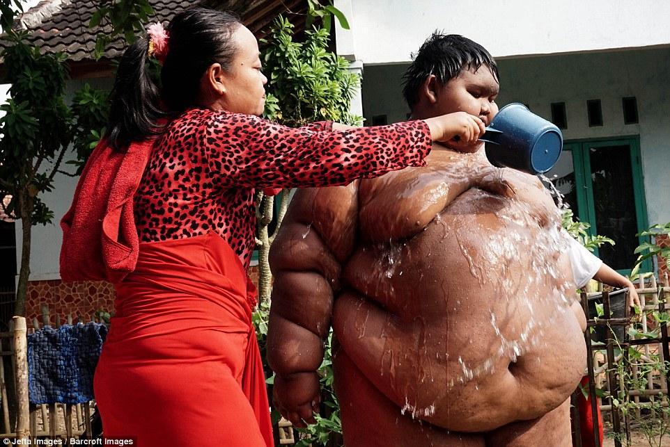 192kg3
