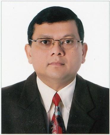 dr. kedar centrur