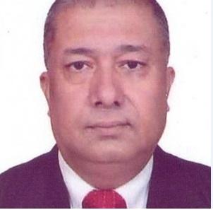 dr.rajendra.jpg-1