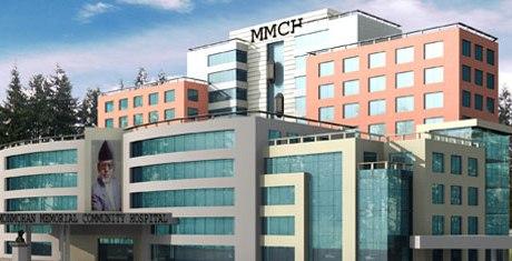 manamohan-medical-college
