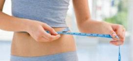 यी हुन् ब्यायाम बिना नै तौल घटाउने उपाय