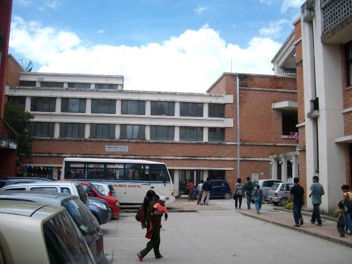 kanti-bal-hospital1