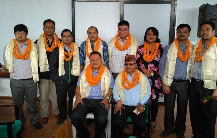 nma-elected
